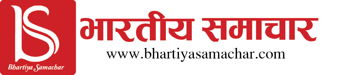 Hindi Samachar, Breaking News, Hindi News, Hindi Samachar, Samachar in Hindi, Latest News in Hindi, हिंदी समाचार, हिंदी न्यूज़,