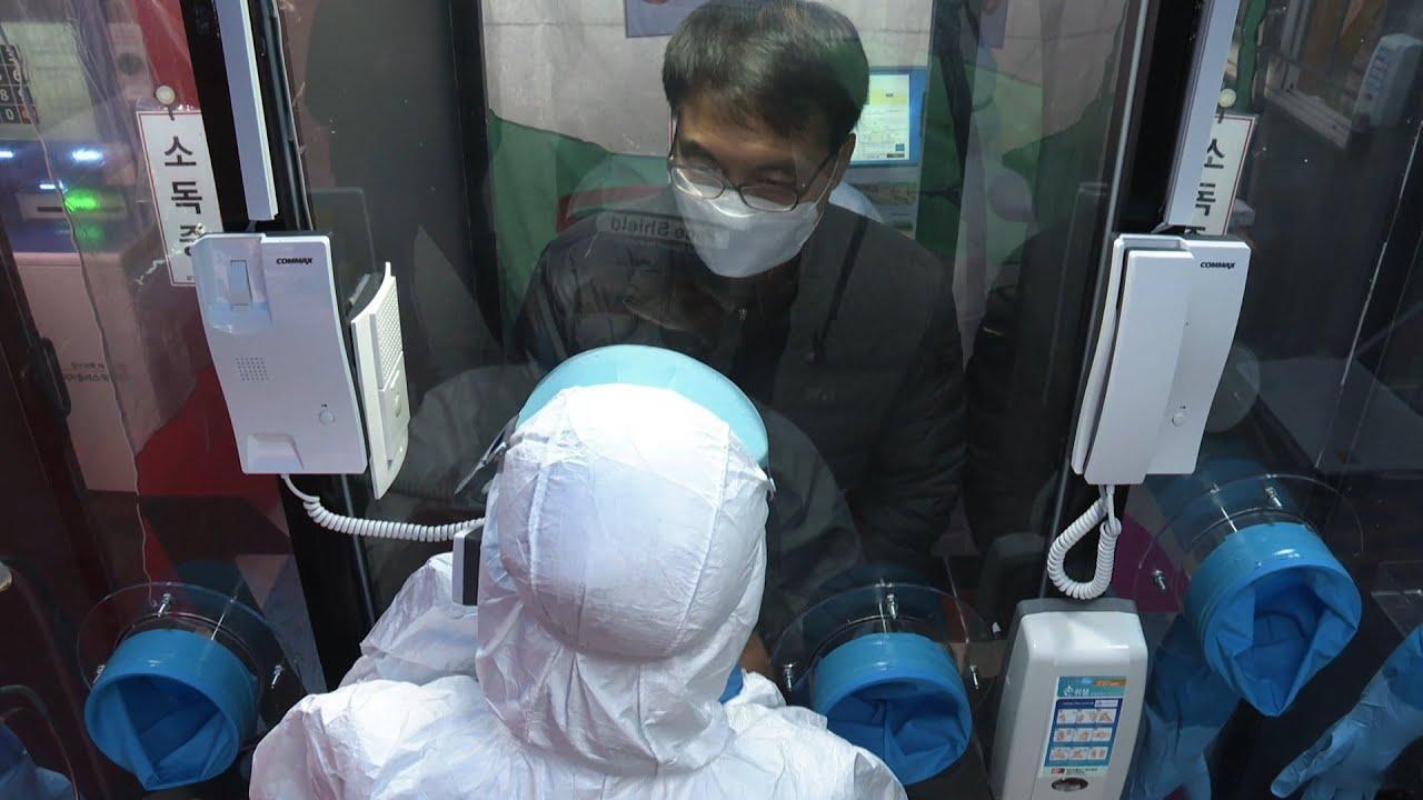 कोविड-19 : ऑक्सफोर्ड की वैक्सीन 'कोविडशील्ड' के मानव परीक्षण में तमिलनाडु के दो अस्पताल होंगे शामिल