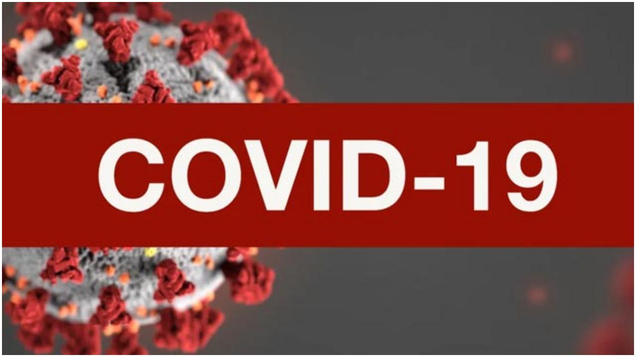 देश में 24 घंटे के भीतर Covid-19 के इस साल के सर्वाधिक 46,951 नए मामले आए सामने