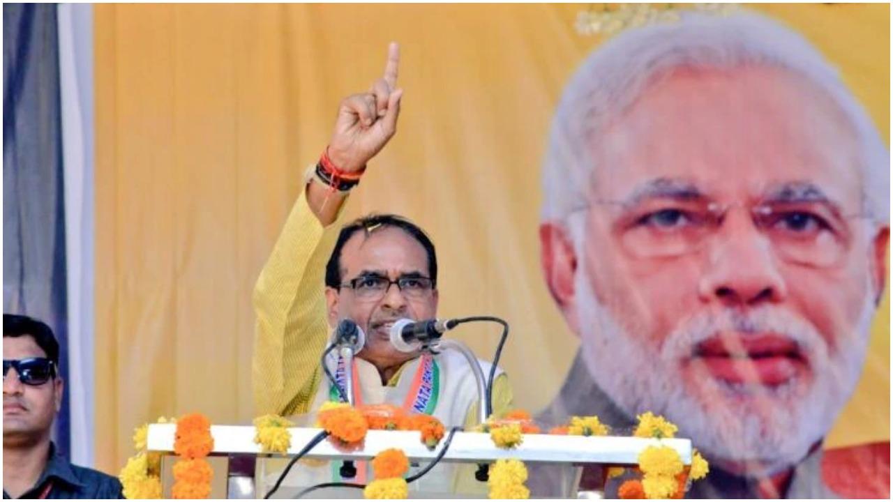 मध्य प्रदेश : सिंधिया समर्थक दो विधायक बनाए जा सकते हैं मंत्री, तीन जनवरी को होगा मंत्रिमंडल विस्तार