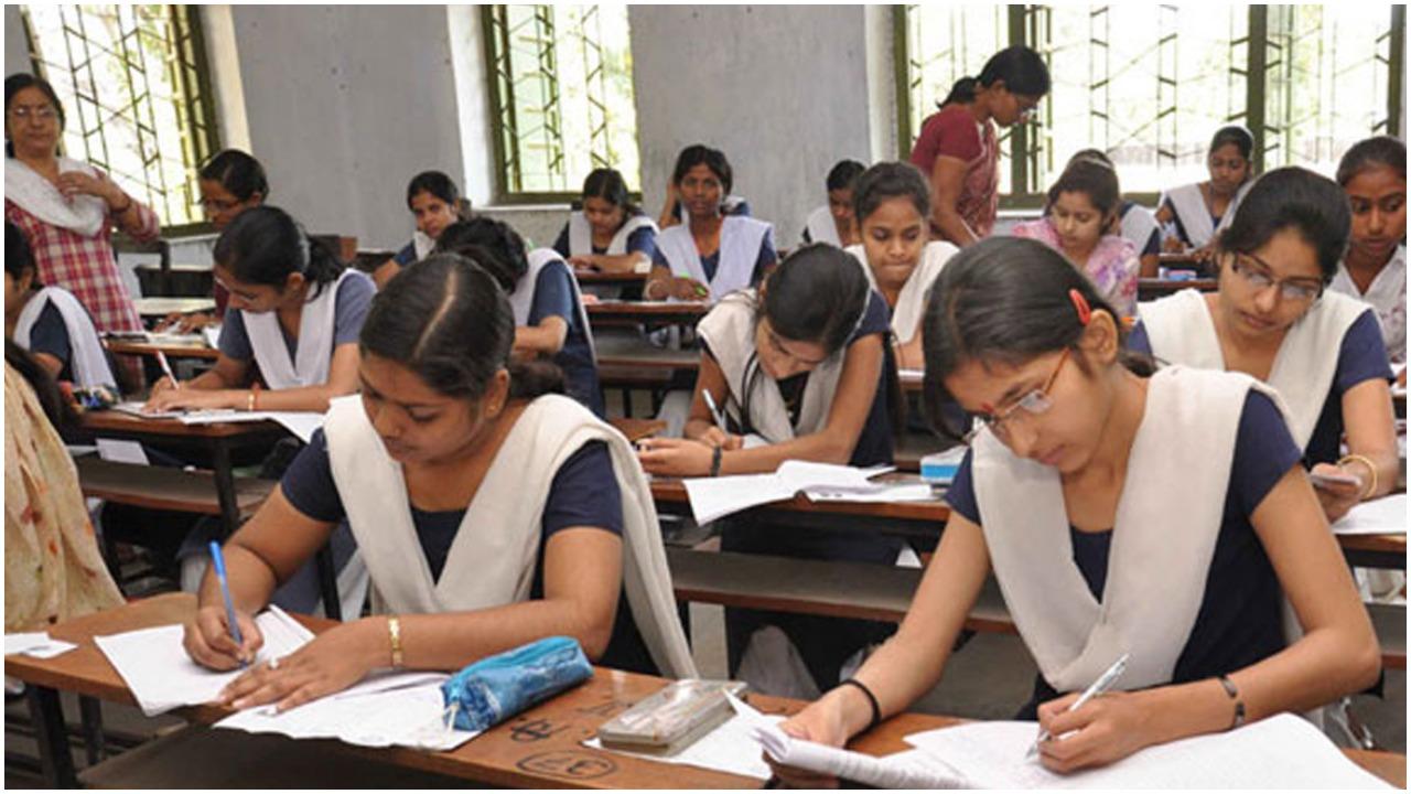 Bihar Board Exams 2021: बिहार बोर्ड मैट्रिक और इंटर परीक्षा की तारीखों में हो सकता है बदलाव, जानिए वज़ह
