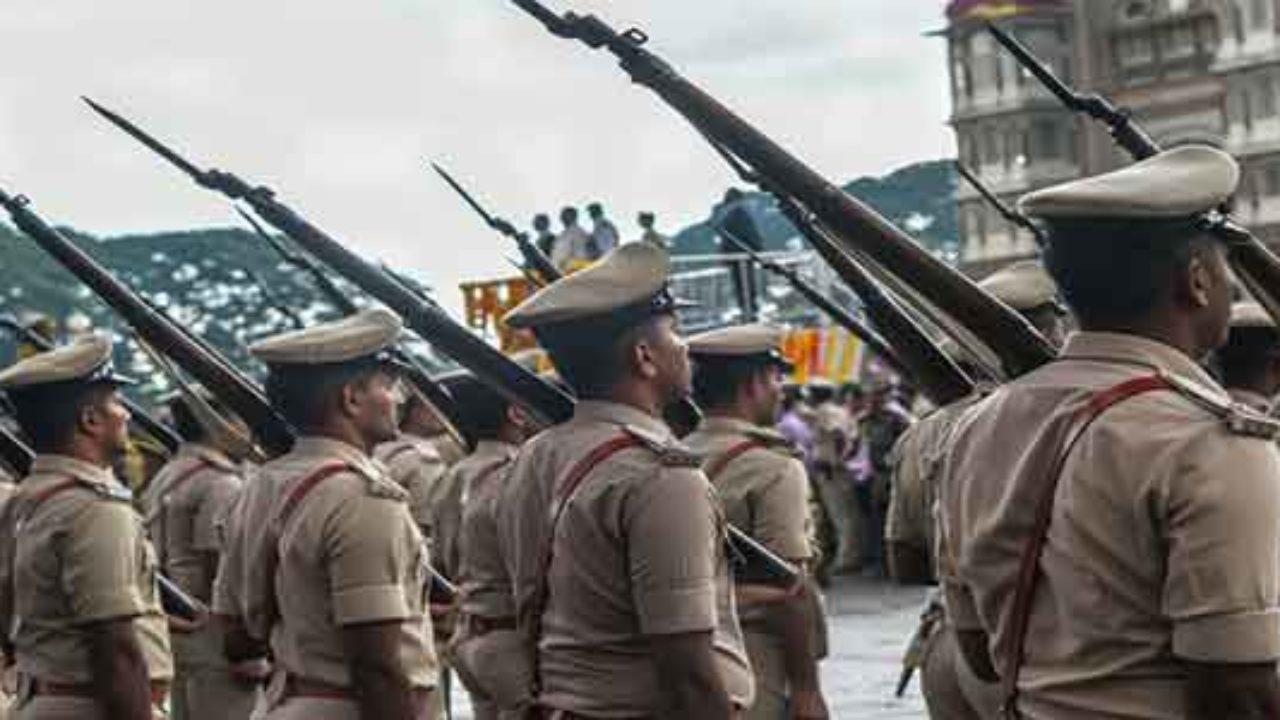 Bihar Police ASI Admit Card 2020: बिहार पुलिस एएसआई भर्ती परीक्षा 2020 के एडमिट कार्ड जारी