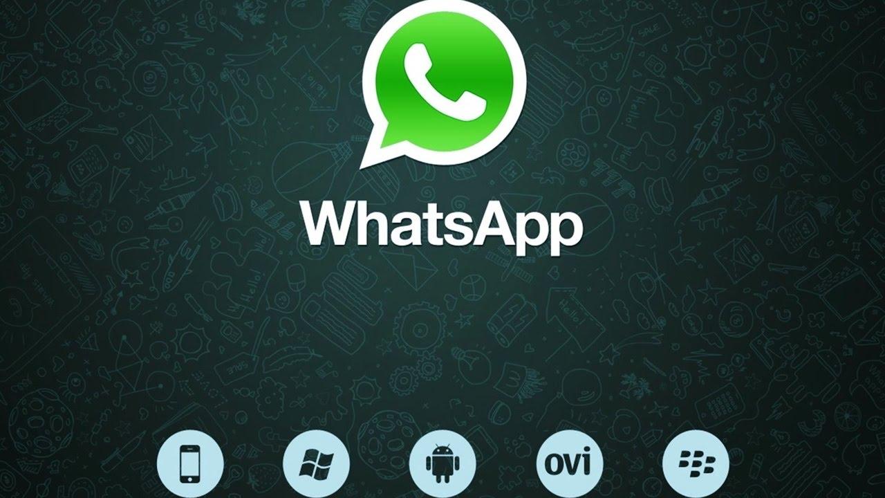 आलोचनाओं के बाद डेटा शेयरिंग पॉलिसी में बदलाव पर WhatsApp ने दी सफाई