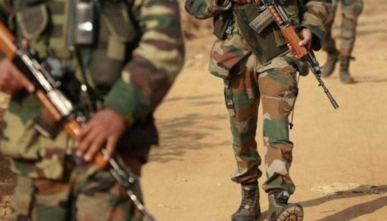 Army Recruitment Rally :  बिहार और झारखंड के 12वीं पास युवाओं के लिए सुनहरा अवसर,करें आवेदन