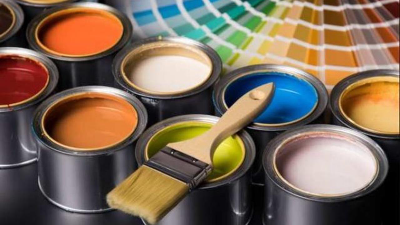 Indigo Paints : इश्यू प्राइस से 75% ऊपर 2607.50 रुपए पर लिस्ट हुए इंडिगो पेंट्स के शेयर