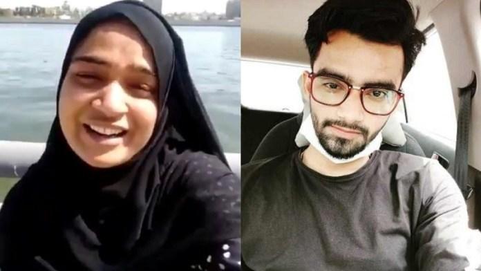 गुजरात पुलिस ने पत्नी को आत्महत्या के लिए उकसाने के मामले में राजस्थान से पति को गिरफ्तार किया