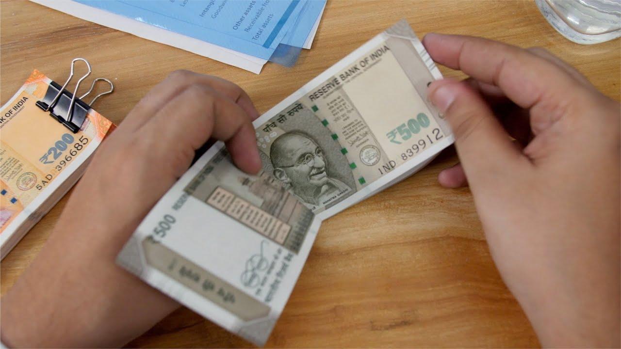 सरकार ने छोटी बचत योजनाओं की ब्याज दरों में कटौती वापस ली