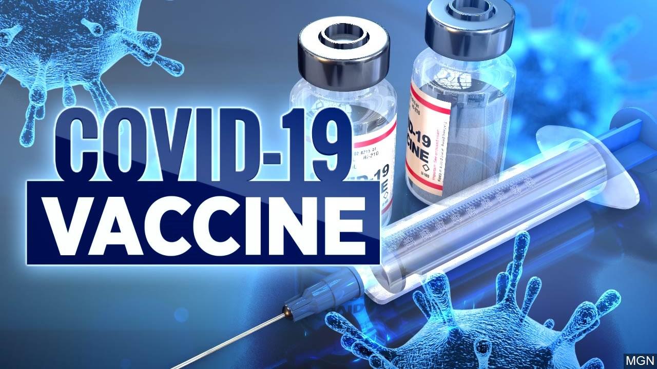 America में 12 साल से अधिक के बच्चों को Covid-19 Vaccine लगाने की तैयारी, अगले हफ्ते मिल सकती है मंजूरी
