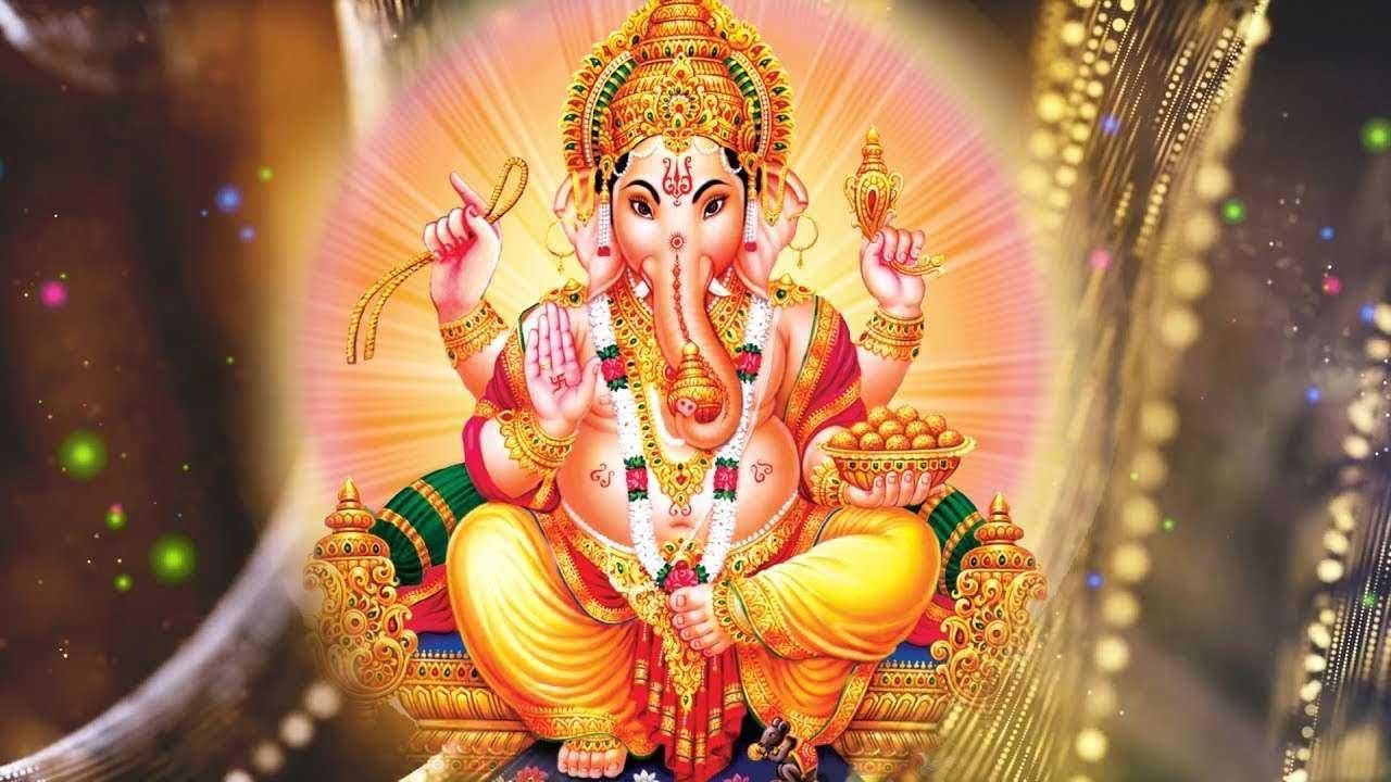 बुधवार को ऐसे करें भगवान गणेश को प्रसन्न, इन 3 मंत्रों के जाप से जीवन के हर दुख से मिलेगी मुक्ति