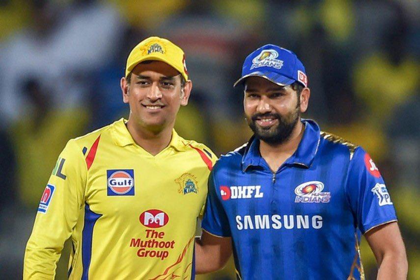 CSK vs MI, IPL 2021: मुंबई ने चेन्नई को 4 विकेट से हराया, किरोन पोलार्ड ने खेली 87 रनों की धमाकेदार पारी