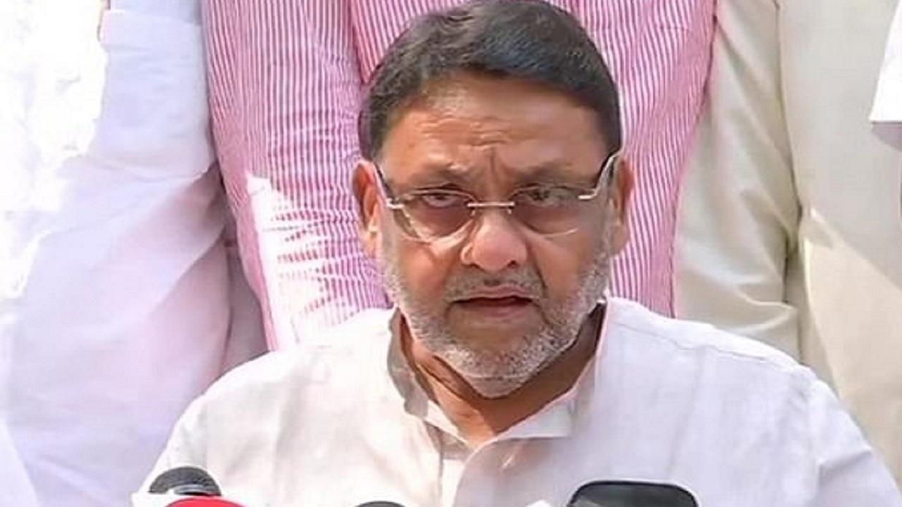 शरद पवार-प्रशांत की मुलाकात के बाद NCP नेता नवाब मालिक ने कहा- BJP-विरोधी दलों का महागठबंधन जरूरी