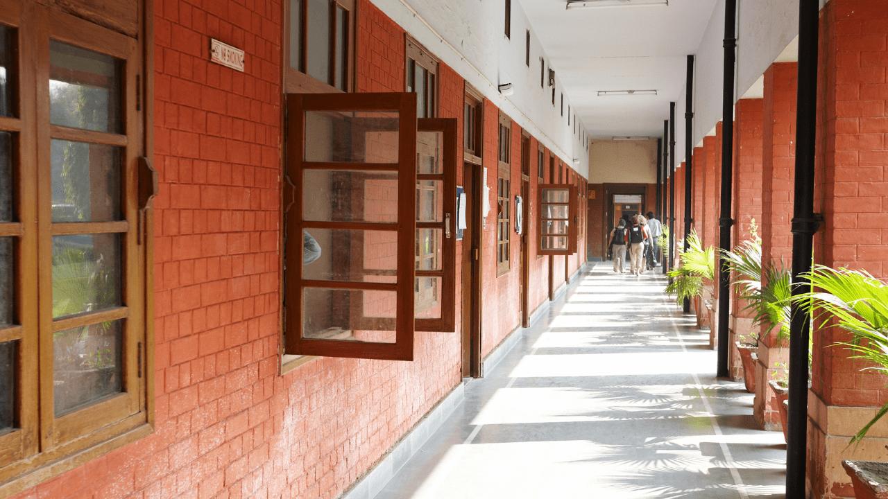 DU Admissions 2021: 2 अगस्त से शुरू हो सकती है दिल्ली यूनिवर्सिटी में दाखिले की प्रक्रिया, रद्द हो सकती है CUCET परीक्षा