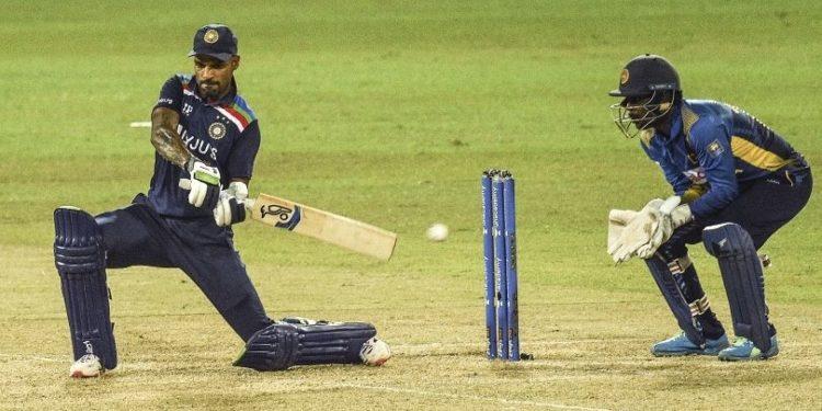 India vs Sri Lanka: भारत और श्रीलंका के बीच आज खेला जाएगा दूसरा वनडे, सीरीज जीतने पर है टीम इंडिया की नजर