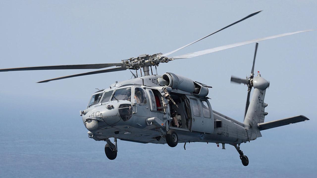 भारत को अमेरिकी नौसेना से मिलेंगे दो समुद्री निगरानी विमान, दोनों देशों के बीच मजबूत होगी भागेदारी
