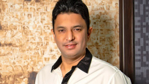 T- Series के प्रबंध निदेशक भूषण कुमार पर दुष्कर्म का मामला दर्ज, कंपनी ने आरोपों को 'निराधार' बताया