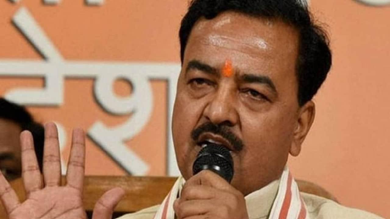 Uttar Pradesh: अगले विधान सभा चुनाव में सपा-बसपा का हाल 2017 से भी बुरा होगा : केशव प्रसाद